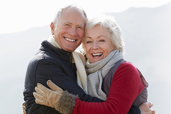 Most Effective Senior Online Dating Sites In Houston