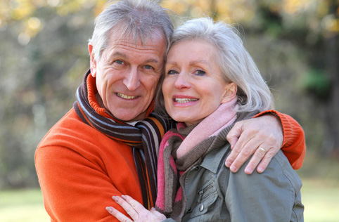 Best dating sites for widows over 50