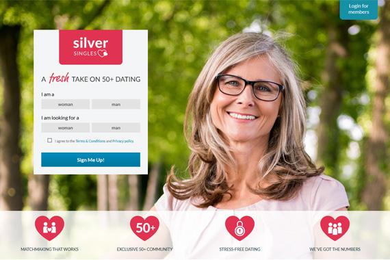 100 gratis dating sites i United States of America